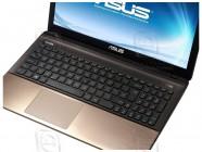 ASUS поставит 20 млн ноутбуков в 2014 году