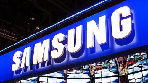 Samsung может обойти Apple