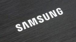 Чистая прибыль Samsung в 2013 г. выросла