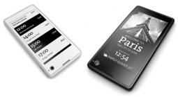 'Связной' начал продавать YotaPhone