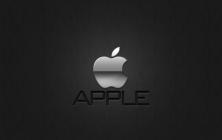 Apple покупает себя