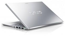 Sony VAIO продана японской инвестиционной компании
