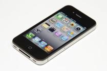 Apple запустит повторное производство iPhone 4