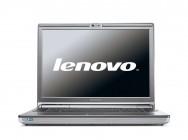 Google приобрел 5,9% акций Lenovo