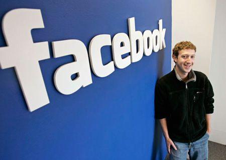 Цукерберг раскритиковал Обаму за слежку в интернете