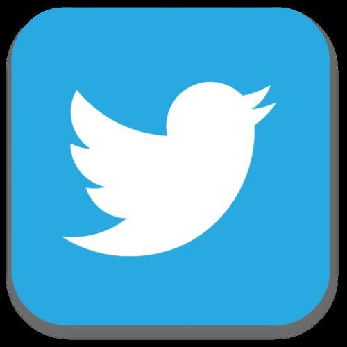 Twitter пока не планирует выйти на рынок Китая