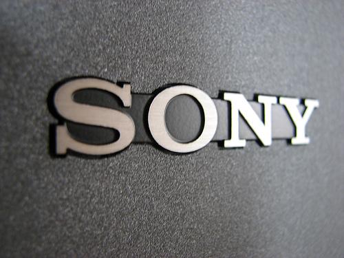 Sony закрывает 20 магазинов в США