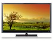 Sony вернёт производство ЖК ТВ