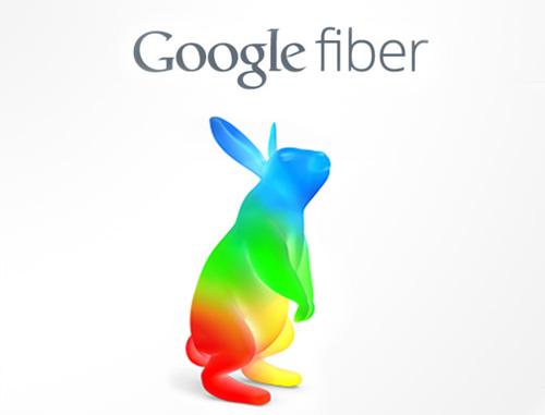 Google Fiber расширяется в Канзас-Сити