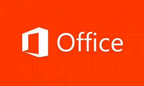 Microsoft сняла платные ограничения в пакете Office
