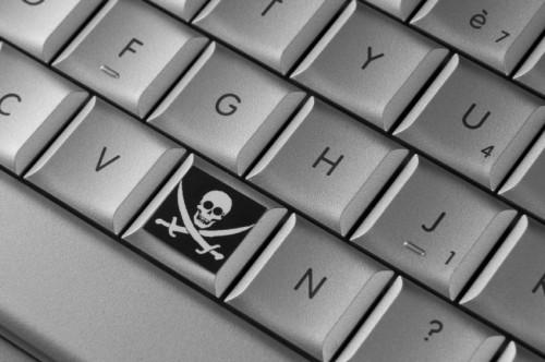 Пиратский софт - отмычка в руках преступника