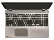 Ноутбук Toshiba P50T оснастили 4K-дисплеем