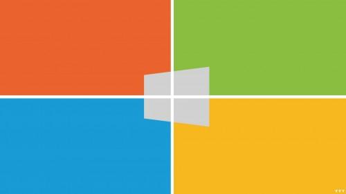 Обновление Windows 8.1 и прекращение поддержки XP