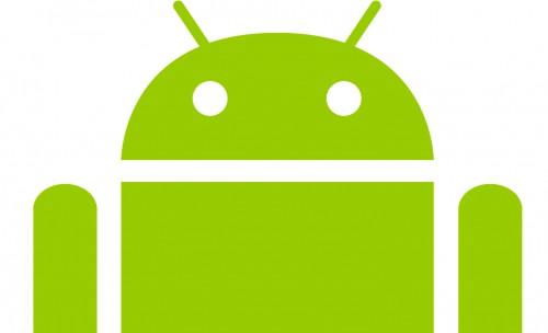Nexus 8: 64-битная мощь Intel Atom Moorefield