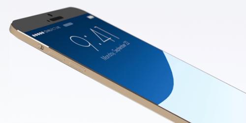 Скоро и не один: iPhone 6 появится в сентябре