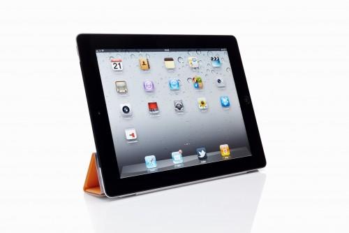 4 возможности iPad, о которых вы могли не знать
