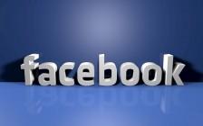 Facebook посеяла ветер