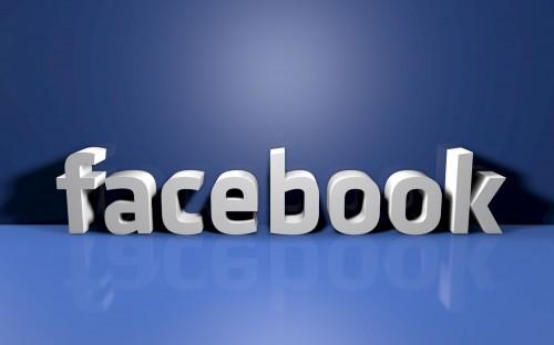 Facebook вложит 2 млрд долларов в виртуальную реальность