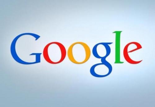 Google приобретает 'остатки' Green Throttle Games