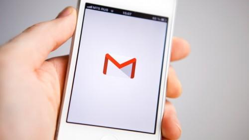 Google усилит защиту сервиса Gmail