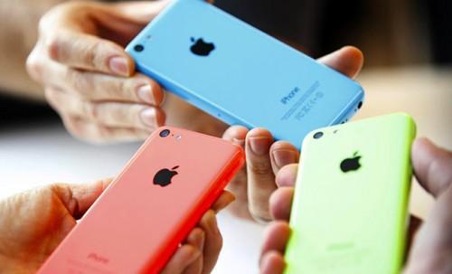 Развивающиеся рынки любят Apple, но «помогают» Samsung