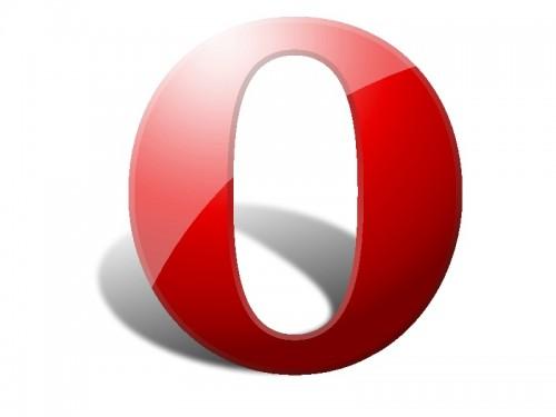 Opera выпускает Android-браузер со встроенной функцией видео-звонков