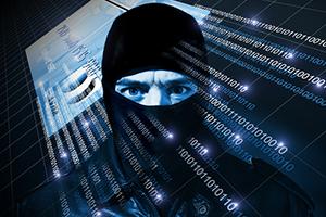 Анонимный интернет притягивает киберпреступников