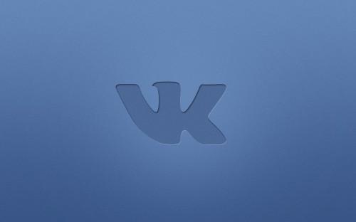 'ВКонтакте' опровергает сообщения о массовых увольнениях сотрудников