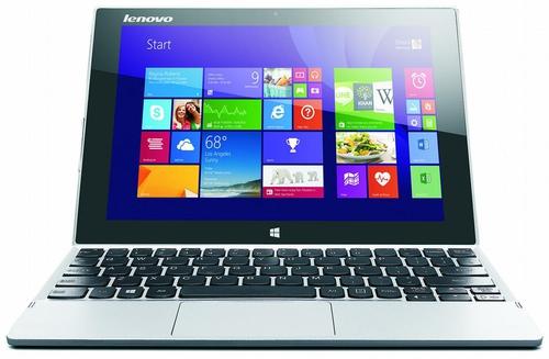 Как выбрать подходящий ноутбук