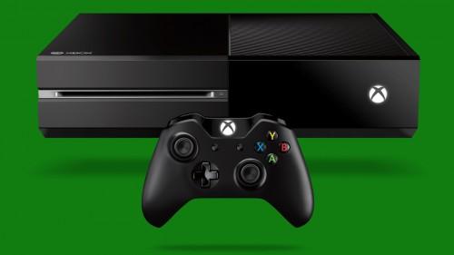 Производство игровой консоли Xbox One могут приостановить