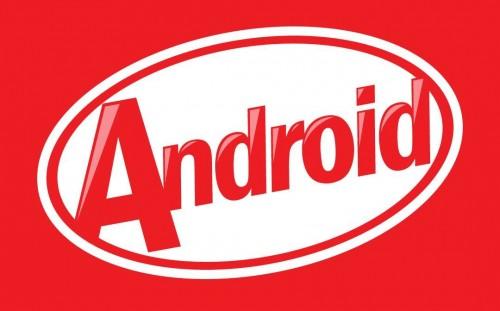 Hisense Sero 8 – планшет на ОС Android 4.4 KitKat
