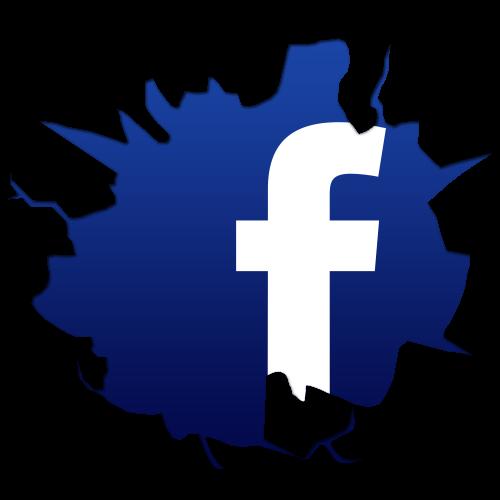 Facebook планирует создать сеть мобильной рекламы