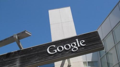 Google ищет секрет счастья в работе