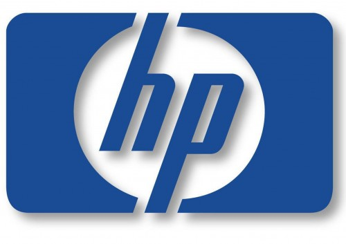 HP поставит 7 млн ноутбуков в первом квартале 2014 года