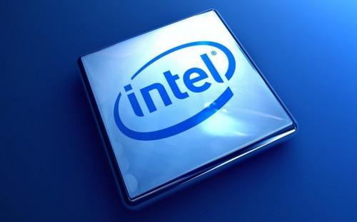 Intel улучшит водостойкость новой продукции