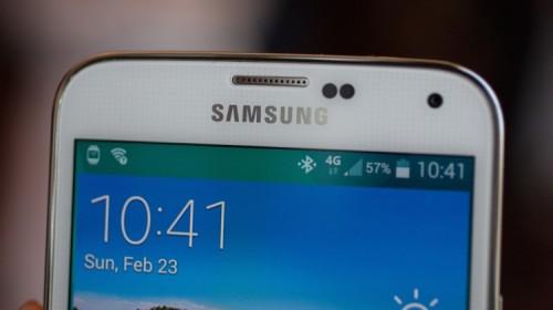 Продажам Galaxy S5 можно позавидовать