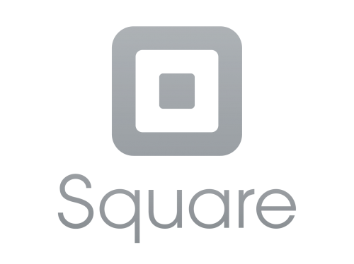 Apple и Google рассматривают возможность приобретения Square