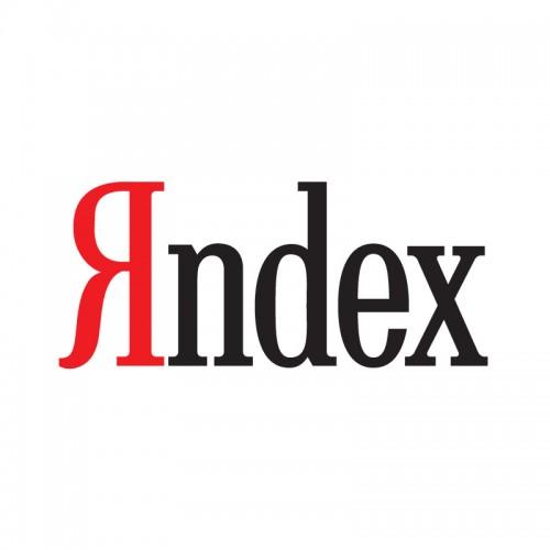 'Яндекс' отчитался о сделках