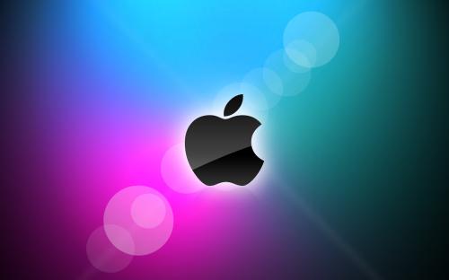 Apple работает над геолокацией внутри помещений