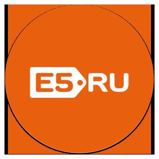 Интернет-ритейлера E5.ru могут закрыть