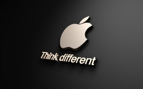 Apple может удивить аналитиков