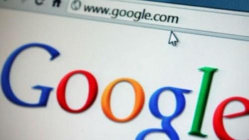 Яндексу и Google предлагают внедрить кнопку 'пожаловаться на контент'