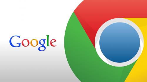 Google отказали в регистрации торговой марки Glass