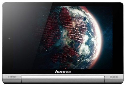 Планшет Lenovo Yoga Tablet 8 16GB