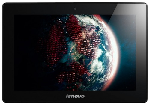 Планшет Lenovo IdeaTab S6000 16Gb