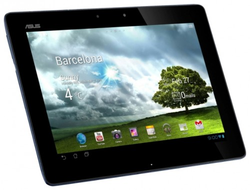 Планшет ASUS Transformer Pad TF300TG 32Gb 3G