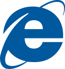 Microsoft обнаружила пробел в безопасности браузера Internet Explorer
