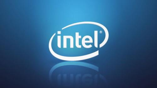 Intel может представить новые процессоры Haswell уже в мае