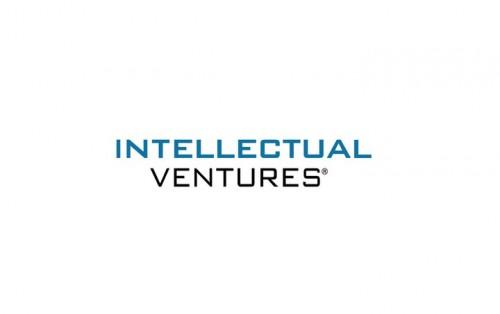 Apple и Intel отказываются от новых инвестиций в Intellectual Ventures