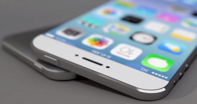 Новое подтверждение слухов о сроках производства iPhone 6